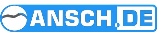 Ansch-Shop-Logo