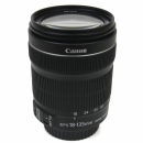 Canon EF 18-135 f/3.5-5.6 IS STM (Bulkware)